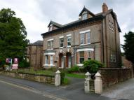 1 bedroom Flat to rent in Marlborough Road, Sale...