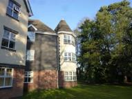 2 bed Flat in Wood Court, Sale...