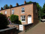 2 bedroom Terraced property to rent in Trafford Grove...