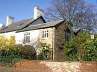 2 bedroom Cottage to rent in The Cottage, Sale...