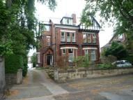 Flat to rent in Princes Road, Sale...