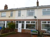 3 bed Terraced property in Thornbury Road...
