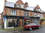 2 bedroom Flat to rent in James Street, Sale Moor...