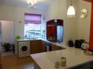 2 bed Terraced house in Kelsall Street, Sale...