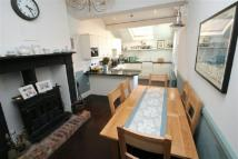 5 bed semi detached house in Priory Road, Sale...