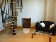 Flat to rent in Highfield Ave, Sale...