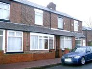 2 bedroom Terraced home to rent in Hyde Grove, Sale...