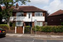 2 bed Flat in Springfield Road, Sale...