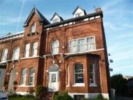 Northenden Road Flat to rent