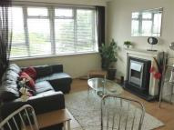 Flat to rent in Manor Court, Sale...