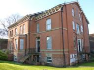 Flat to rent in Washway Road, Sale...