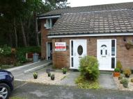 Flat to rent in Beechwood Drive, Sale...