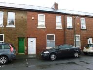 3 bed Terraced home in St. Anns Street, Sale...
