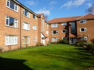 1 bedroom Flat in Ashton Court, Sale...