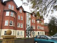 2 bedroom Apartment to rent in Dane House, Sale...