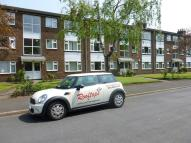 Apartment to rent in Rookfield Court, Sale...