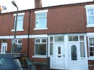 2 bedroom Terraced home in Albion Street...