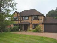 4 bed Detached home for sale in Magnolia Dene, Hazlemere...