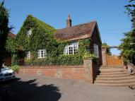 Windmill Lane Detached property for sale