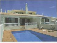 3 bed Detached property for sale in Castro Mirim Golf Resort...