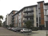 2 bed Apartment to rent in Page Court...