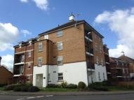 Apartment in Heathcotes, Maidenbower...