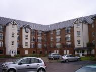 2 bed Apartment to rent in Woodfield Lodge...