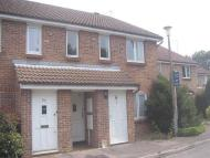 1 bedroom Apartment to rent in Glenview Close...