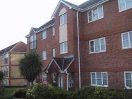 2 bedroom Apartment to rent in Dakin Close, Maidenbower...