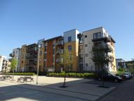 Apartment to rent in Howlands Court...