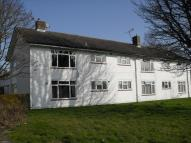 2 bed Maisonette to rent in Mason Road, Southgate...