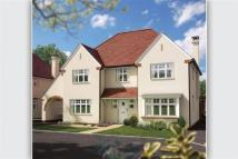 5 bed new home in Faygate, West Sussex