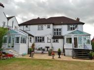 House Share in Hartley Way, Purley
