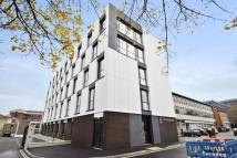 1 bedroom new Apartment to rent in The Boulevard, Crawley...