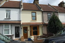 2 bedroom Terraced house to rent in Eagle Terrace...