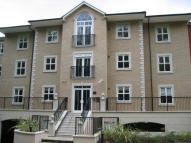 2 bedroom Apartment in The Manor, Regents Drive...