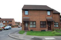 2 bed End of Terrace property in Underwood Road...