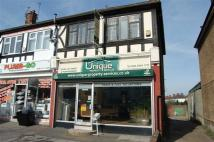 1 bedroom Flat in Chigwell Road...