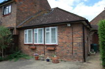Bungalow for sale in Melksham Close...