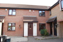 2 bedroom Terraced home to rent in Trentbridge Close...