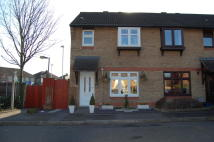 3 bed End of Terrace home in UNDERWOOD ROAD...