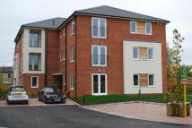 new Apartment to rent in Graham Court James...