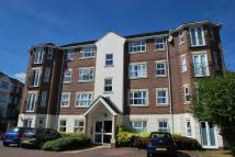 Apartment in Abbotsmead Place...