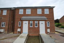 2 bed new home to rent in Whitley Wood Road...