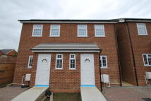 semi detached property to rent in Whitley Wood Road...