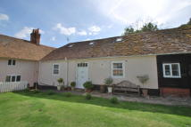 2 bed Character Property to rent in Beckfords...