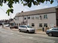 1 bed Flat to rent in DONKIN HILL, Reading, RG4