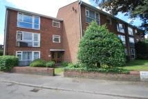 2 bed Flat to rent in SPRINGFIELD ROAD...
