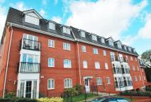2 bedroom Flat to rent in Ruskin, Henley Road...