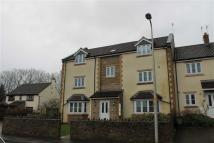 Apartment to rent in North Somerset, BS48